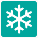 chlodnictwo-i-klimatyzacja
