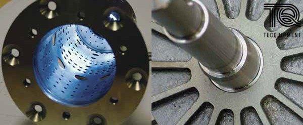 baner-silniki