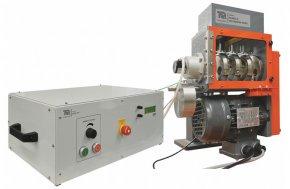 TM1022-Model-do-analizy-ruchu-posuwisto-zwrotnego-01