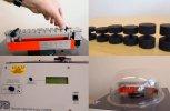 TM1005-sila-odsrodkowa-02