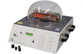 TM1005-sila-odsrodkowa-01