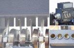 TM1022-Model-do-analizy-ruchu-posuwisto-zwrotnego-02