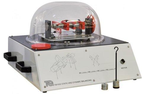 TM1002-wywazanie-statyczne-dynamiczne-01