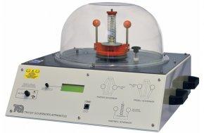 TM1027-Zestaw-regulatorow-predkosci-obrotowej-01