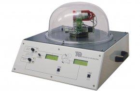 TM1004-zyroskop-01