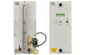 DVF1-Automatyczny-objetosciow-miernik-zuzycia-paliwa-02
