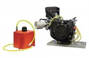 TD201-Benzynowy-silnik-czterosuwowy
