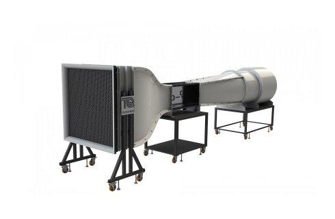 AF1450-Poddzwiekowy-tunel-aerodynamiczny-02