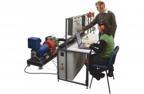 TD300-Rekuperacyjne-stanowisko-do-badania-silnikow-spalinowych-01
