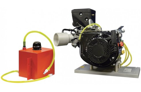 TD211-Zmodyfikowany-benzynowy-silnik-czterosuwowy-02