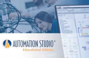 AutomationStudio_01